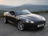 Aston-Martin-DB9-Volante_1.jpg