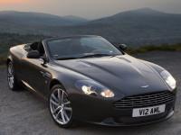 Aston-Martin-DB9-Volante_2.jpg