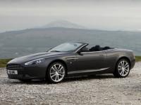 Aston-Martin-DB9-Volante_3.jpg