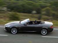 Aston-Martin-DB9-Volante_4.jpg