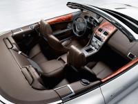 Aston-Martin-DB9-Volante_5.jpg