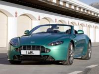 Aston-Martin-V8-Vantage-Roadster_1.jpg
