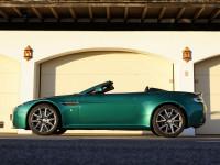 Aston-Martin-V8-Vantage-Roadster_2.jpg