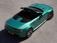 Aston-Martin-V8-Vantage-Roadster_4.jpg