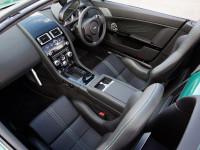 Aston-Martin-V8-Vantage-Roadster_5.jpg