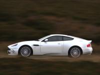 Aston-Martin-Vanquish_2.jpg