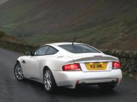 Aston-Martin-Vanquish_3.jpg
