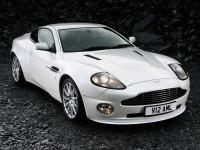 Aston-Martin-Vanquish_4.jpg