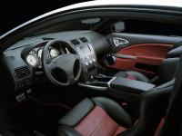 Aston-Martin-Vanquish_5.jpg