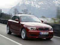 BMW-1-Series_1.jpg
