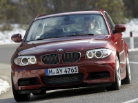 BMW-1-Series_2.jpg