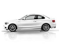 BMW-1-Series_3.jpg