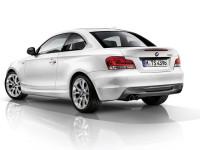 BMW-1-Series_4.jpg