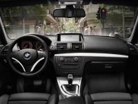 BMW-1-Series_5.jpg