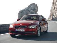BMW-3-Series_1.jpg