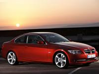 BMW-3-Series_2.jpg