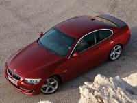 BMW-3-Series_3.jpg