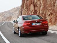 BMW-3-Series_4.jpg
