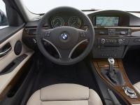 BMW-3-Series_5.jpg