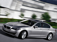 BMW-5-Series_1.jpg