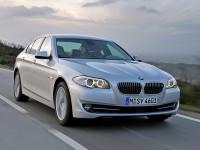 BMW-5-Series_2.jpg