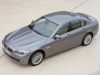 BMW-5-Series_3.jpg