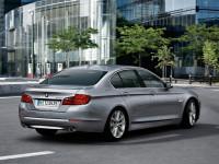 BMW-5-Series_4.jpg
