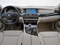 BMW-5-Series_5.jpg