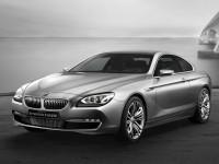 BMW-6-Series_1.jpg