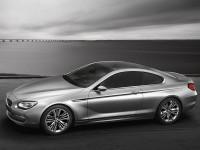 BMW-6-Series_2.jpg