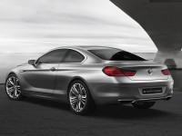 BMW-6-Series_3.jpg