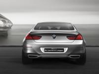 BMW-6-Series_4.jpg