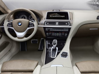 BMW-6-Series_5.jpg