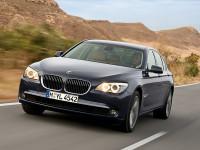 BMW-7-Series_1.jpg