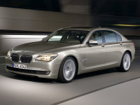 BMW-7-Series_2.jpg
