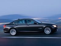 BMW-7-Series_3.jpg