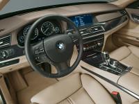 BMW-7-Series_4.jpg