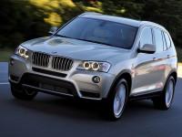 BMW-X3_1.jpg