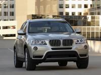 BMW-X3_2.jpg