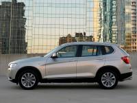 BMW-X3_3.jpg