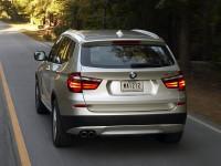 BMW-X3_4.jpg
