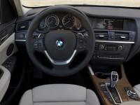 BMW-X3_5.jpg