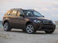 BMW-X5_1.jpg
