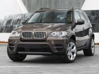 BMW-X5_2.jpg