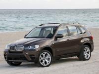 BMW-X5_3.jpg
