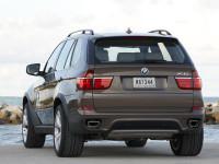 BMW-X5_4.jpg