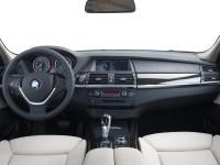 BMW-X5_5.jpg