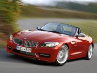 BMW-Z4_1.jpg
