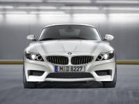 BMW-Z4_3.jpg