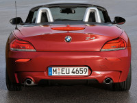 BMW-Z4_4.jpg